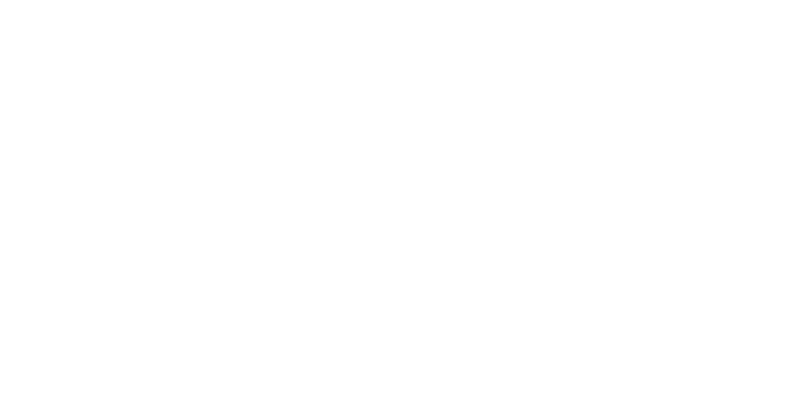 J D Barlow Construction LLC DBA Barlow Engineering